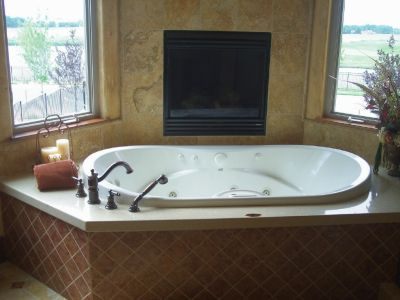 Photos Bath 01