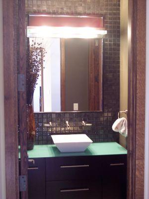 Photos Bath 05