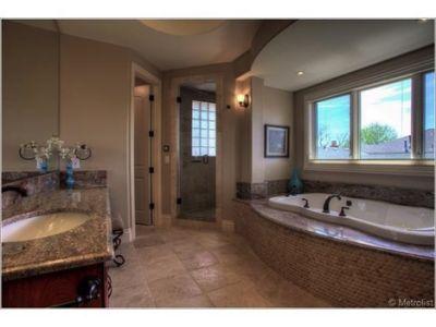Photos Bath 10