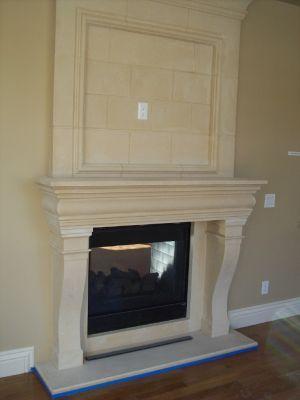 Photos Fireplace 01