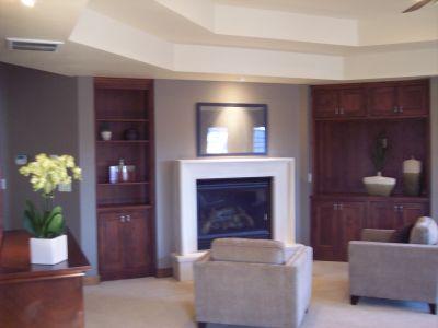 Photos Fireplace 09