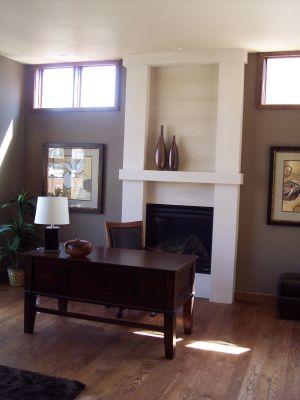 Photos Fireplace 14