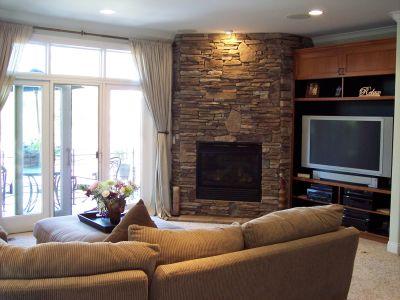 Photos Fireplace 16