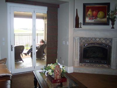 Photos Fireplace 21