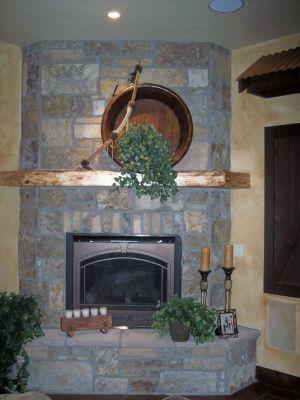 Photos Fireplace 22