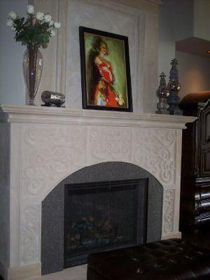 Photos Fireplace 23
