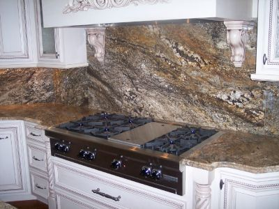 Photos_Kitchen_03