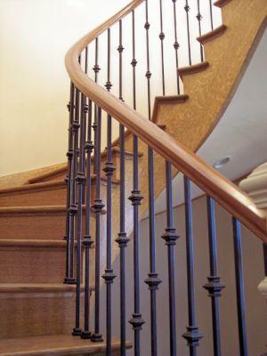 Photos Stairs 01