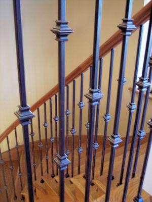 Photos Stairs 02