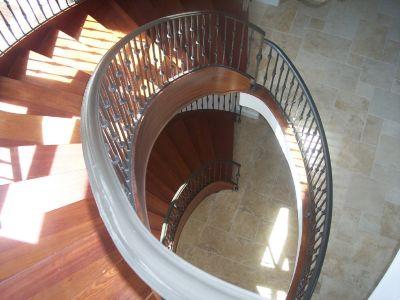 Photos Stairs 03