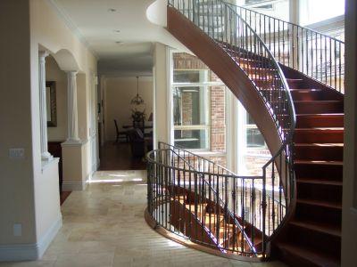 Photos Stairs 04