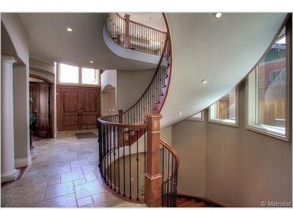 Photos Stairs 05