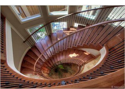 Photos Stairs 06