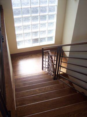 Photos Stairs 07