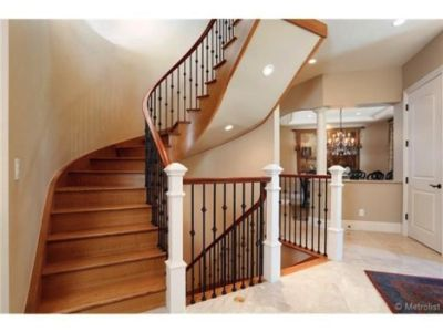 Photos Stairs 09