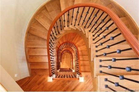 Photos Stairs 10