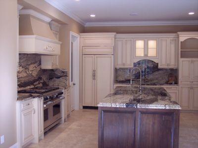Photos Kitchen 14