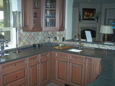 Photos Kitchen 17