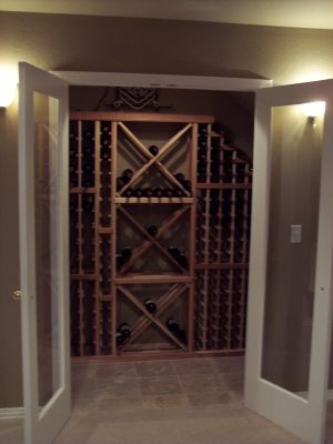 Photos Misc Wine Cellar 01