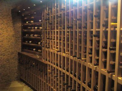 Photos Misc Wine Cellar 02