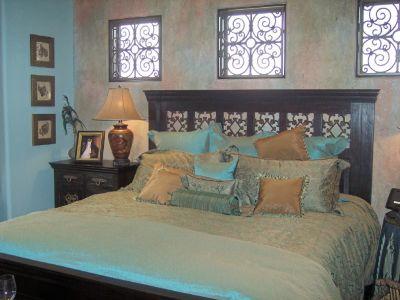 Photos Misc Bedroom