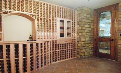 Photos Misc Wine Cellar 03