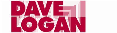 DaveLogan-large